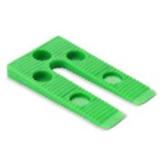 precision wedge shim green