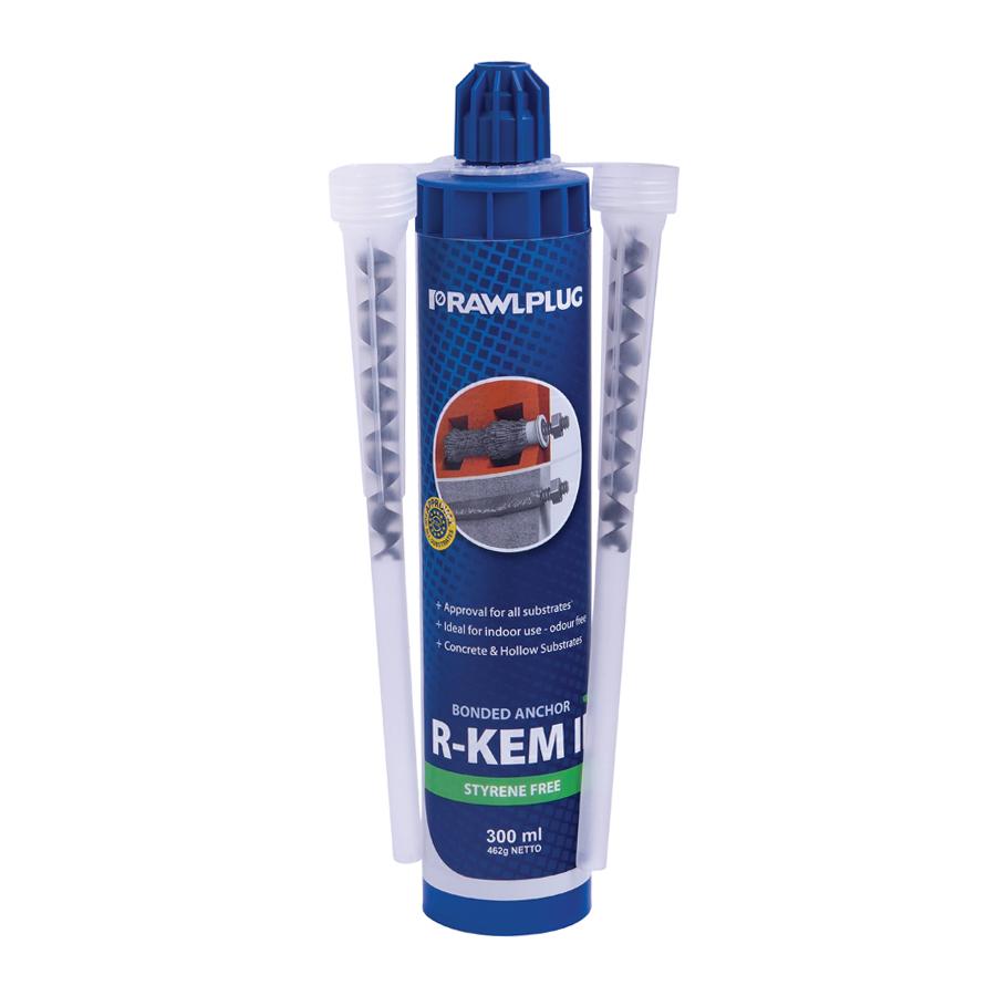 R-KEM-ll-300_900x900