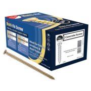 568e64fa88584_Timco-Multi-Fix-Screw-900x900