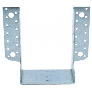 face-fix-hanger