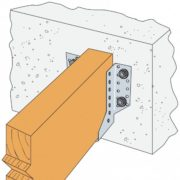 face-fix-hanger-timber-to-masonry