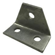 3 hole tapered angle bracket 02