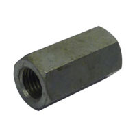 galvanised-threaded-rod-connector-01