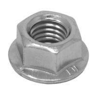 serrated-flange-nut-01