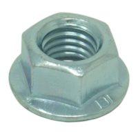 serrated-flange-nut