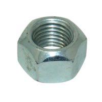 stover locking nut