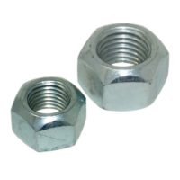 Stover Locking Nuts