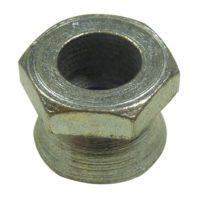 zinc-shear-nut-01
