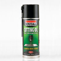 Cutting Oil, Compound & Multi Spray