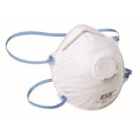 PPE (Personal Protection Equipment)