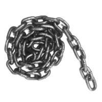 Chain & Accessories