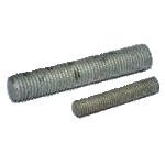 Galvanised Threaded Rod (4.8-MS)