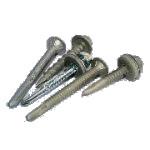 Drill Screws