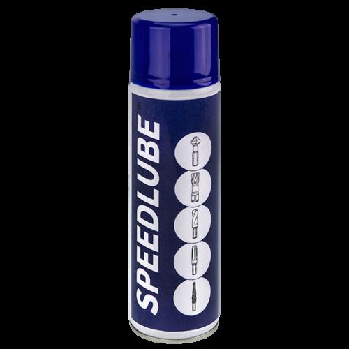 Speedlube Drilling & Tapping Spray 500ml HMT