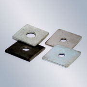 Plate Washers