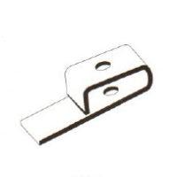 Rod Hangers, Girder Clips & cut studs.