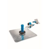 Plastering & Dry Lining Tools