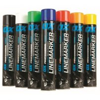 trade-permanent-line-marker-spray-750ml-76659-p.jpg