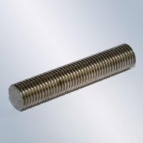 m6-stainless-304-a2-threaded-rod-68068-p.jpg