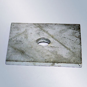 -square-x-thickness-50-x-3-mm-square-x-thickness--72931-p.jpg