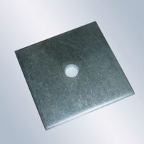 -square-x-thickness-40-x-3-mm-square-x-thickness--72983-p.jpg