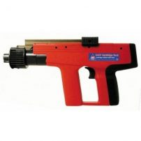 semi-automatic-cartridge-tool-c-w-kit-in-toolbox-77342-p.jpg