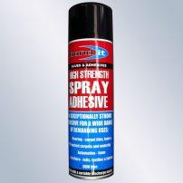 gp-spray-adhesive-500ml-78623-p.jpg