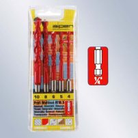 profi-multicut-1-4-drill-set-4-5-6-8-and-10mm-79004-p.jpg